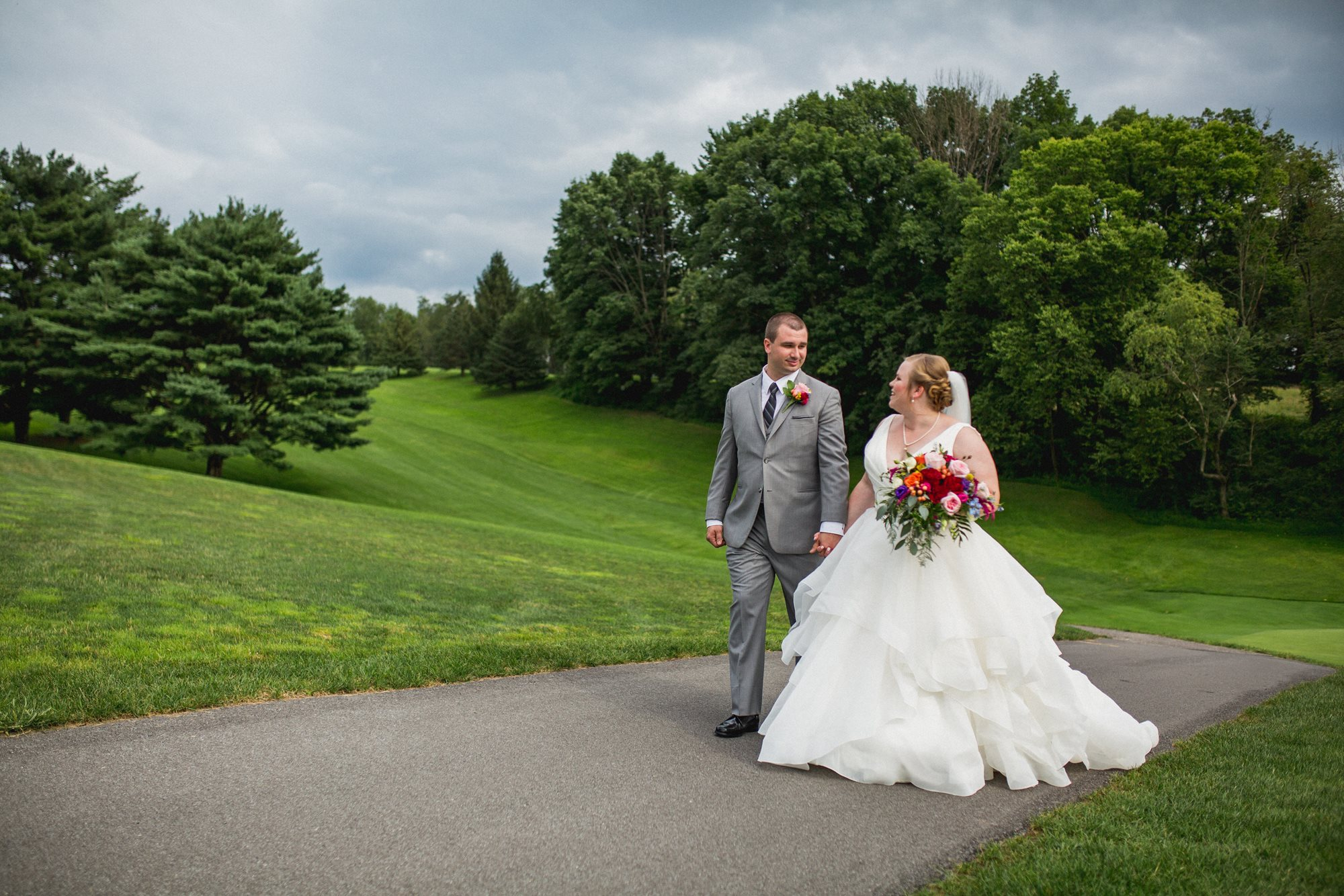 Marissa_and_Tyler_s_Wedding-6_Bride_and_Groom-0014