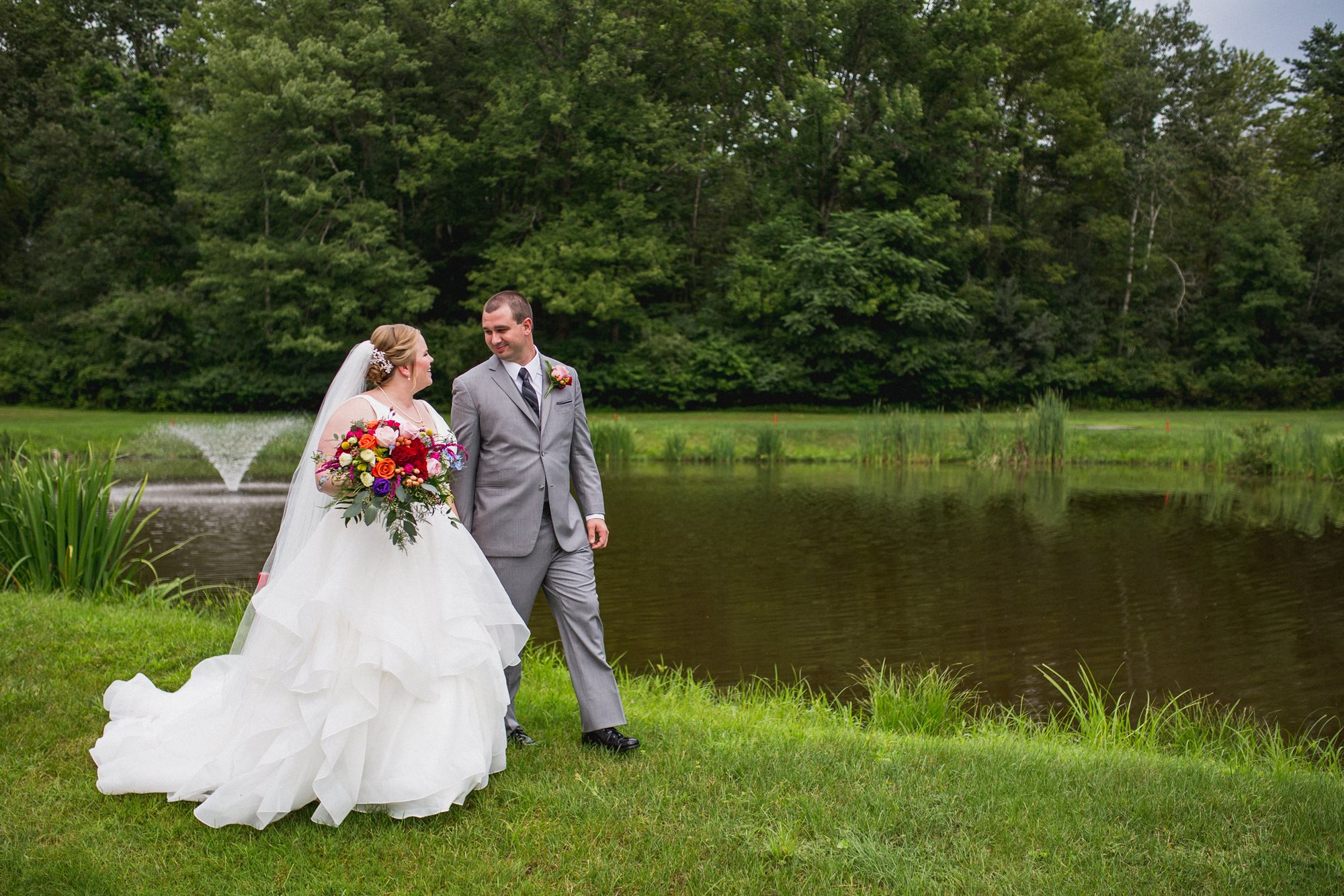 Marissa_and_Tyler_s_Wedding-6_Bride_and_Groom-0029