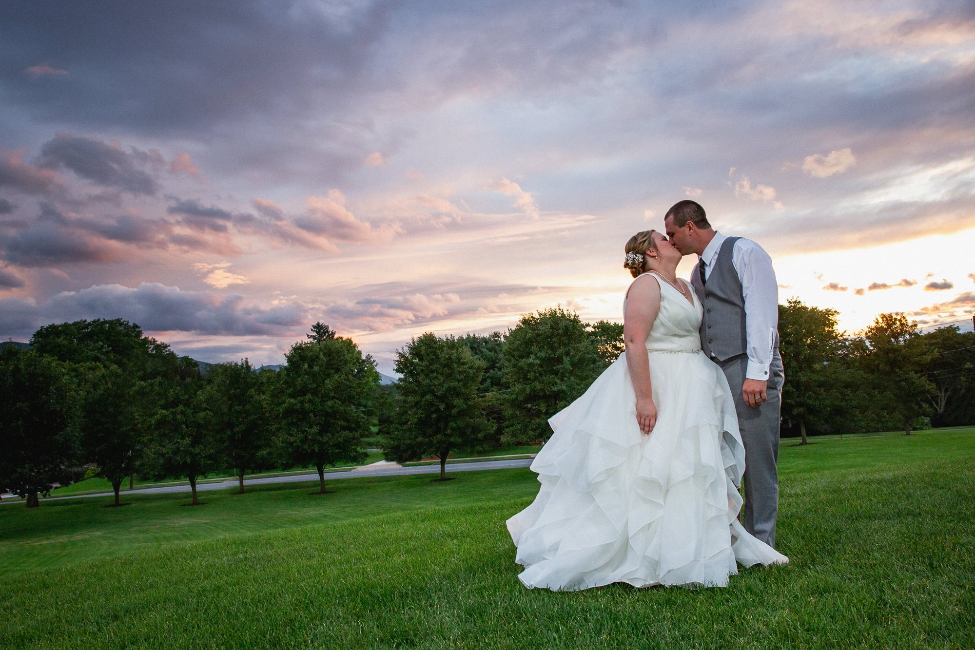 Marissa_and_Tyler_s_Wedding-6_Bride_and_Groom-0062