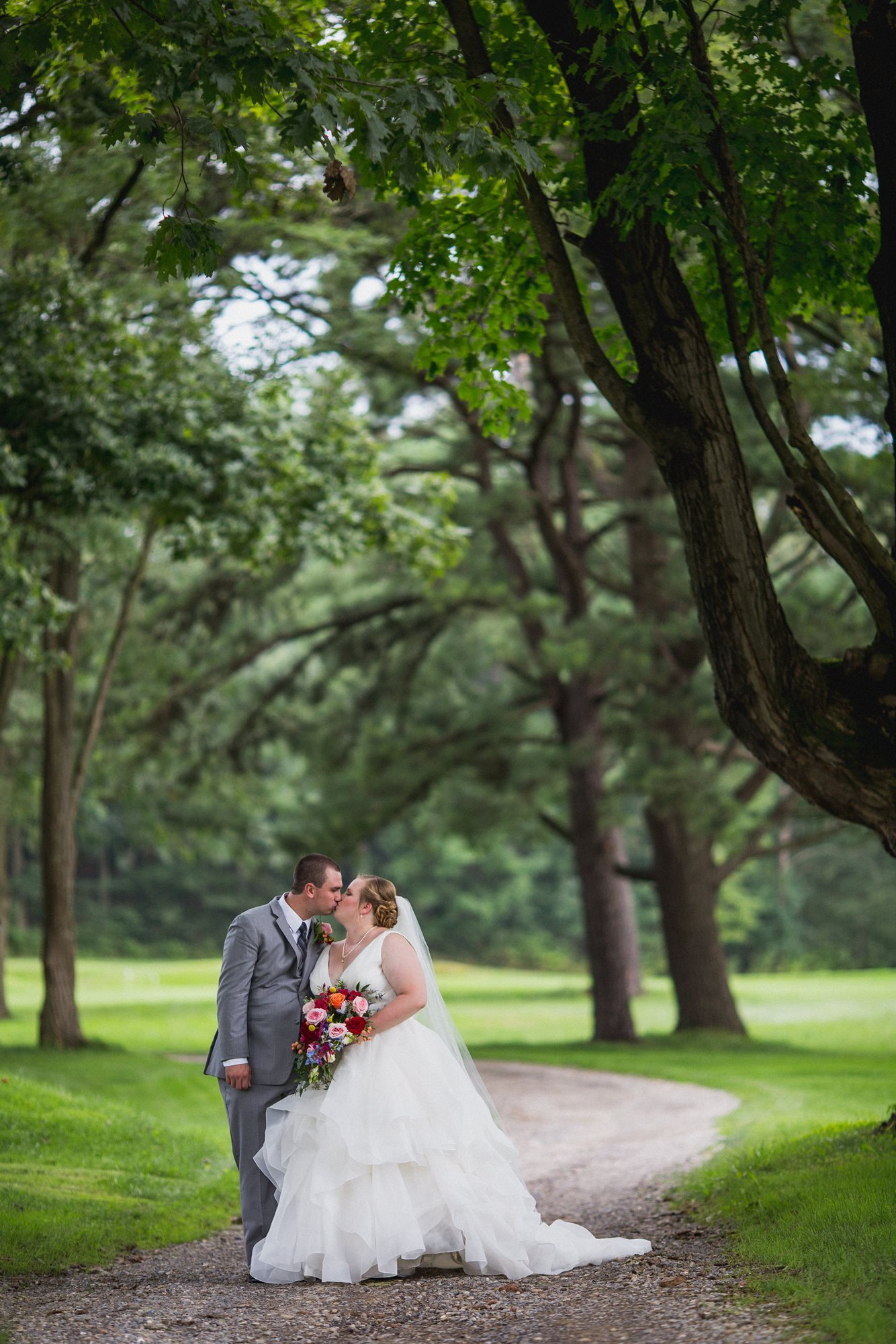 Marissa_and_Tyler_s_Wedding-6_Bride_and_Groom-0042
